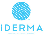 iDerma Aesthetic Medicine & Surgery